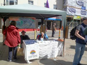 pembrokeshire-peace-group-stall2